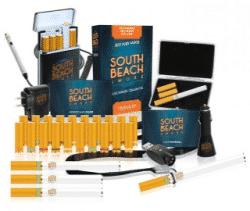 Deluxe Ultimate Starter Kit