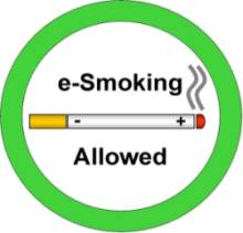The Many Benefits of Electronic Cigarettes