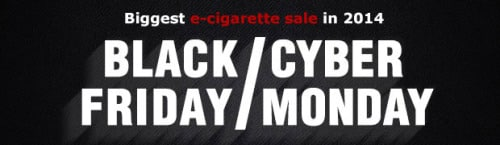 black-friday-cyber-monday-ecig-sale