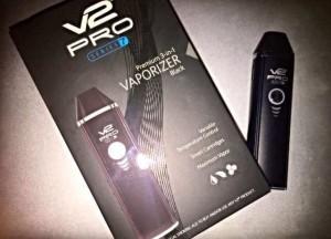 V2 Pro 7