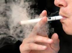 Electronic Cigarette Flavors Marlboro